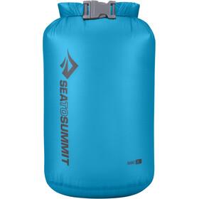 Sea to Summit Ultra-Sil Nano Dry Sack 2l blue